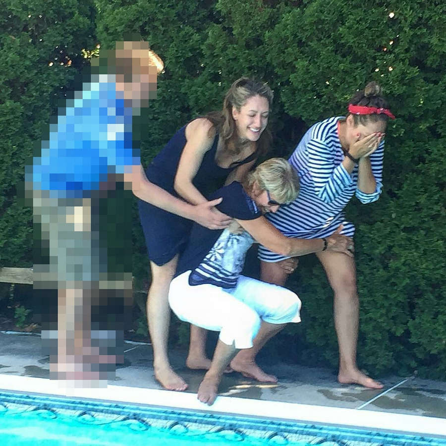 Jennifer Finnigan Feet ingrid haas feet (15 photos) - celebrity-feet