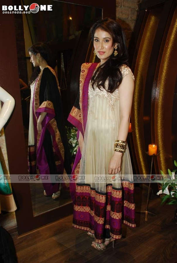 Sagarika Ghatge Feet