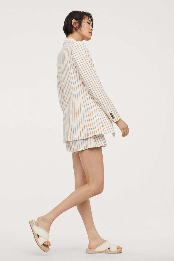 Chiharu Okunugi Feet