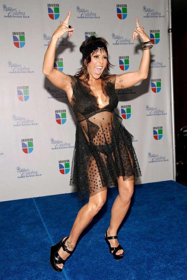 alejandra-guzman-muscle-marie-hot-sexy-nude