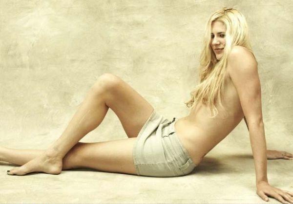 lauren-jackson-nude-pics-girl-does-turd-porn