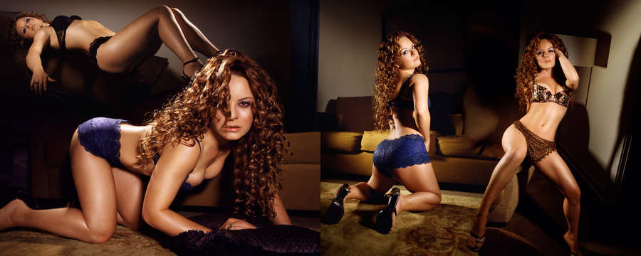 Jenna von oy nude photo xxx