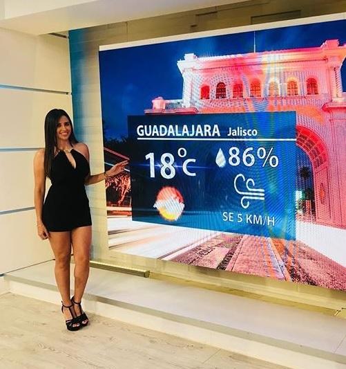 Susana Almeida Feet