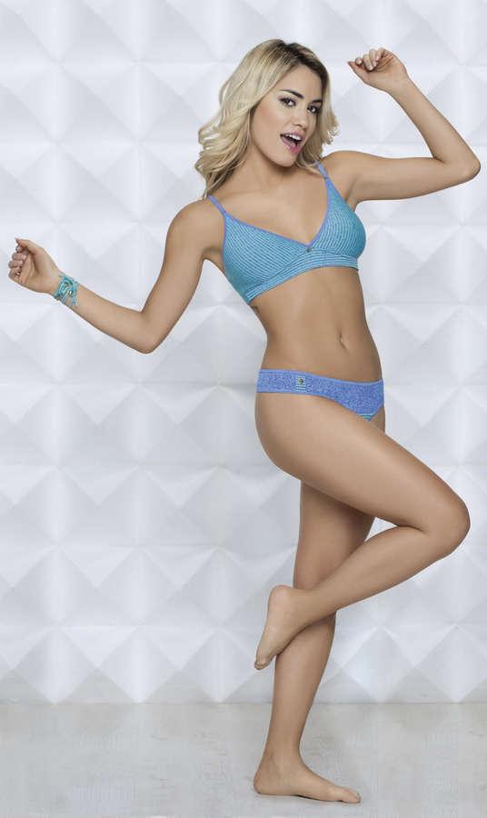 Mariana esposito hot legs — photo 10