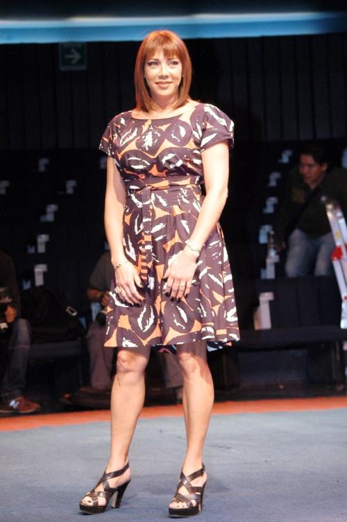 Cynthia Klithbo Feet