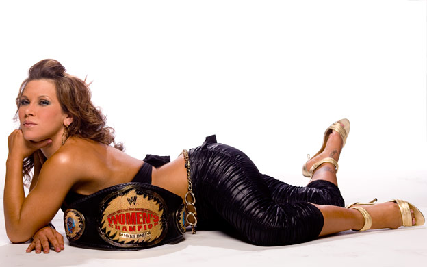 Mickie james clit, out for justice sex picture