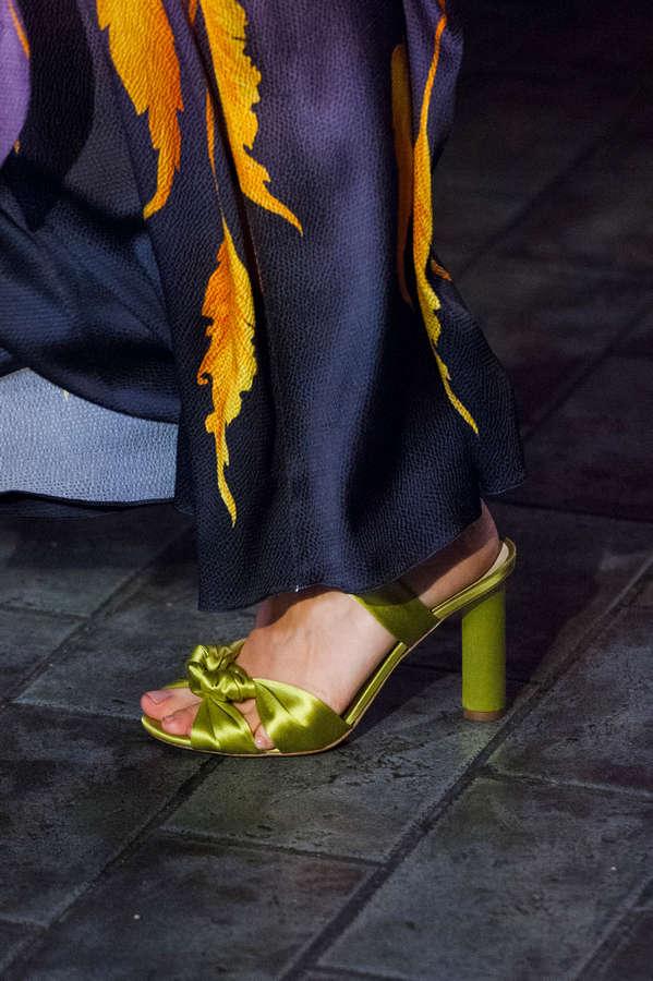 Laura Schoenmakers Feet