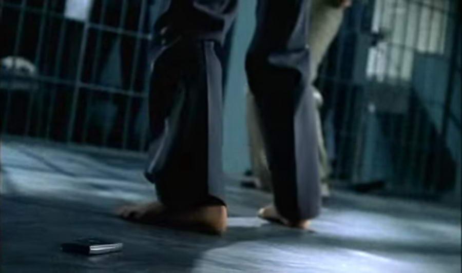 Natalia Bortnikova Feet