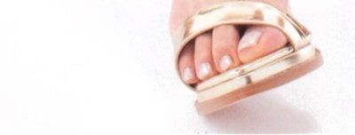 Miki Mizuno Feet