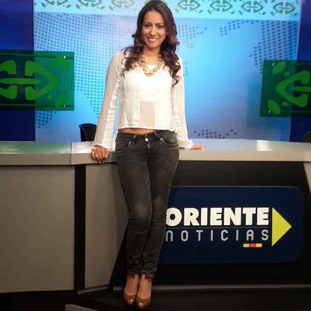 Monica Hernandez Feet