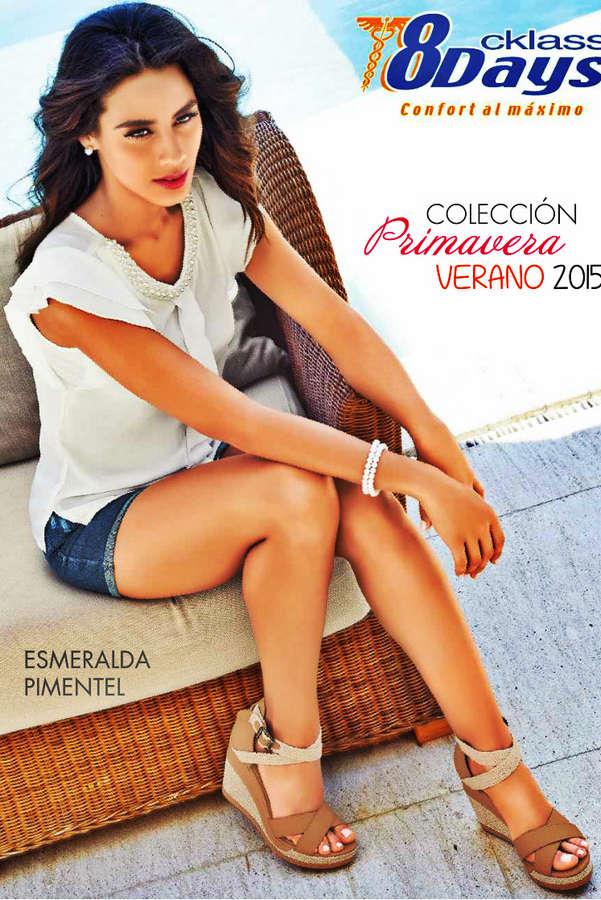 Esmeralda Pimentel Feet