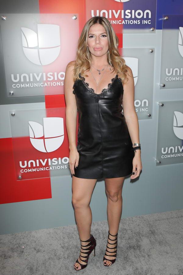 Fernanda Kelly Feet