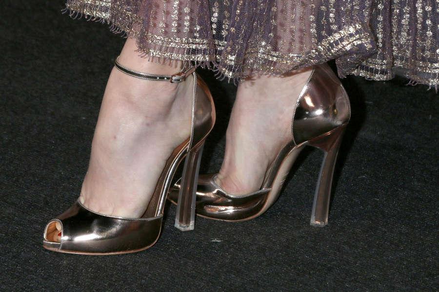 Feet amy adams Celebrity Legs