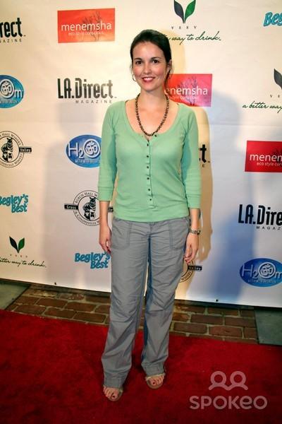 Angela Watson Feet