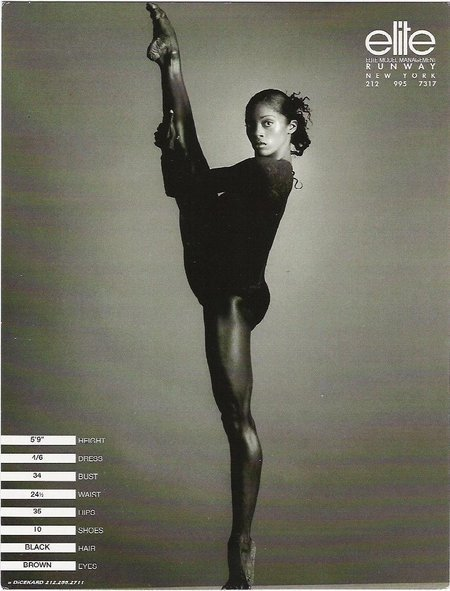 Vicky Lambert Feet