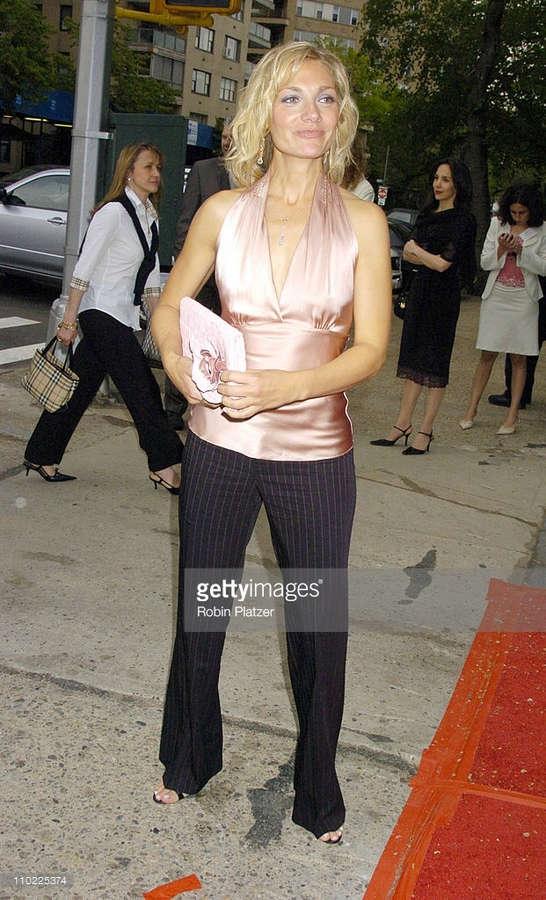 Beth Ehlers Feet