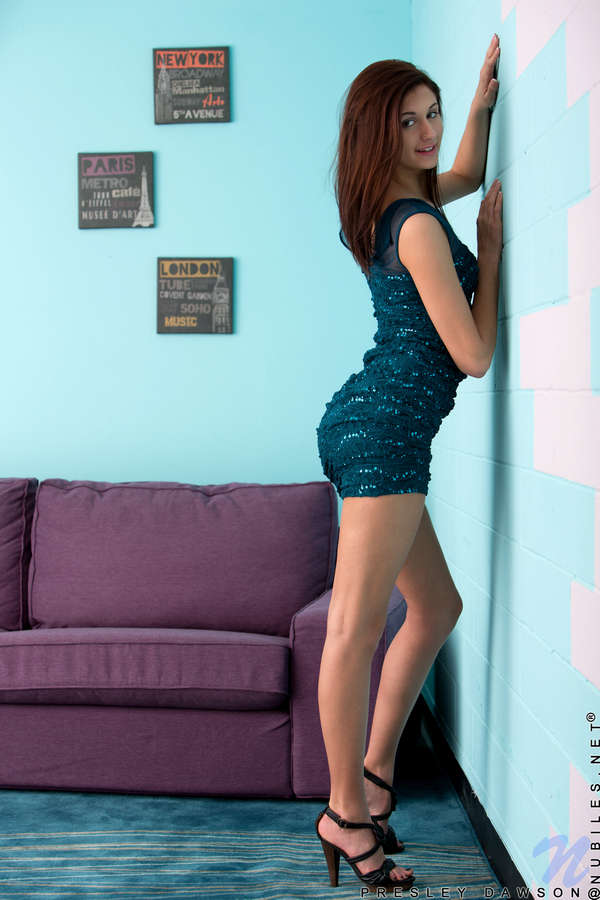 Adult story web site free