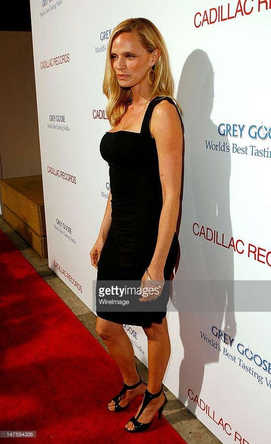 Rachel Roberts Feet