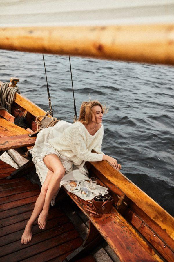 Katarzyna Tusk Feet