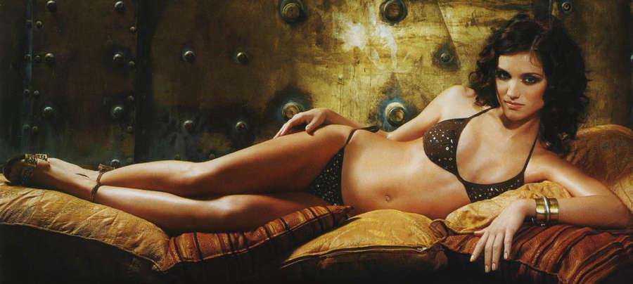 filmi-video-molodih-golih-russkih-aktris