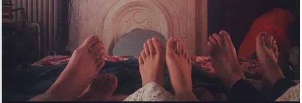 Jade Healy Feet
