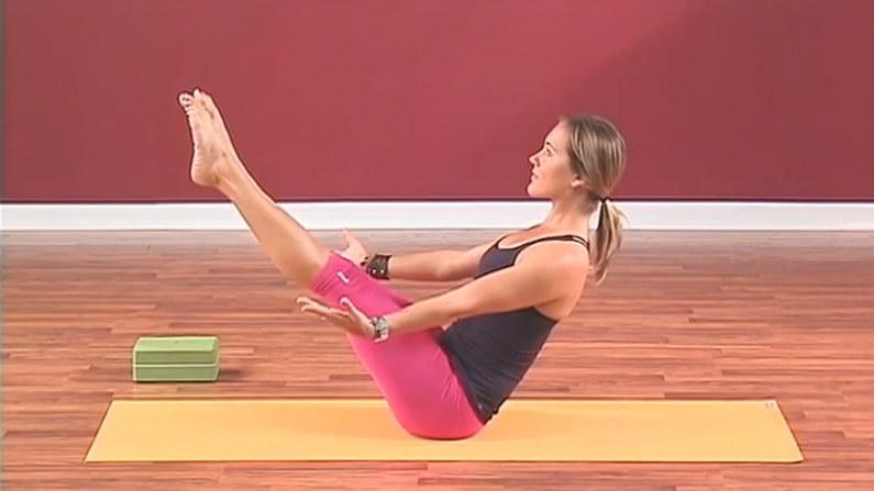 Jennifer Galardi Feet