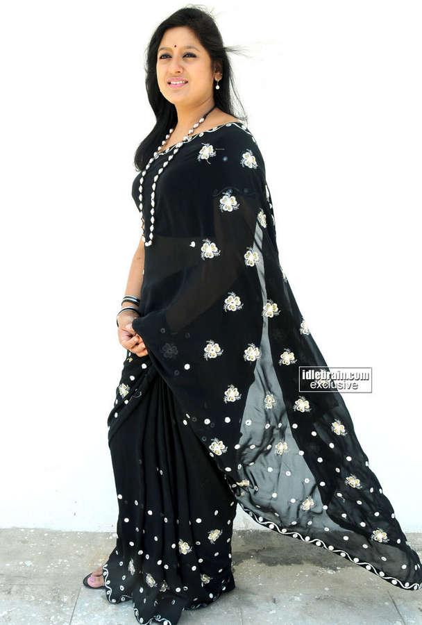 Shanoor Sana Begum Feet